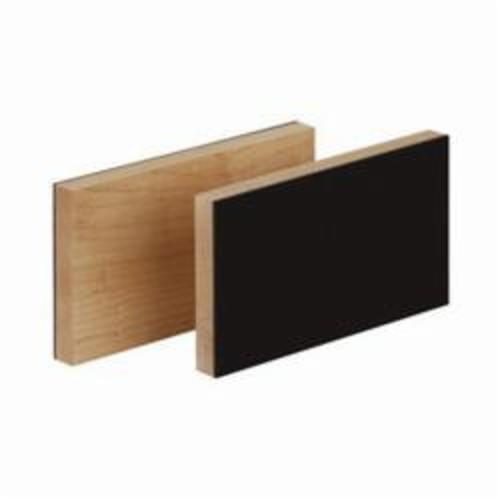 Wilton® 63142 Magnetic Maple Jaw Insert, 4 in W x7 in L, For Use With Wilton Woodworking Vices, Wood