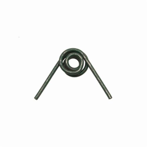 CRESCENT Wiss® P407 Replacement Spring, For Use With M1R, M3R, M5R, M6R, M8R and M10R Aviation Snip