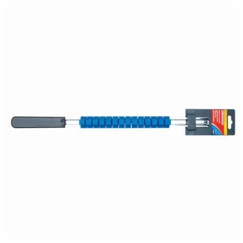 Crescent® CSR2 Socket Rail, 1/2 in Drive, 17-1/2 in OAL