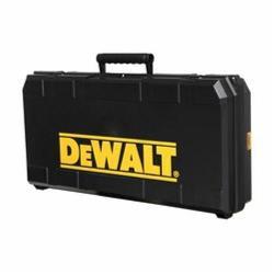 DeWALT® D25899K Corded Demolition Hammer Kit, 2040 bpm, 3/4 in Chuck