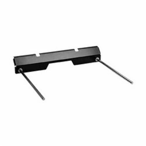 DeWALT® DW7441 Out Feed and Side Support, Black
