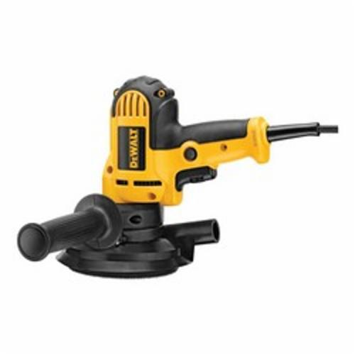 DeWALT® DWE6401DS Disc Sander, 5 in, 3700 opm Speed