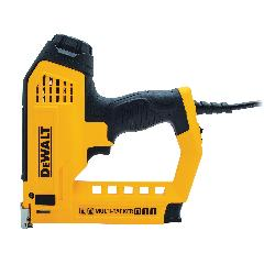 DeWALT® DWHT75021 Heavy Duty Electric Multi-Tacker