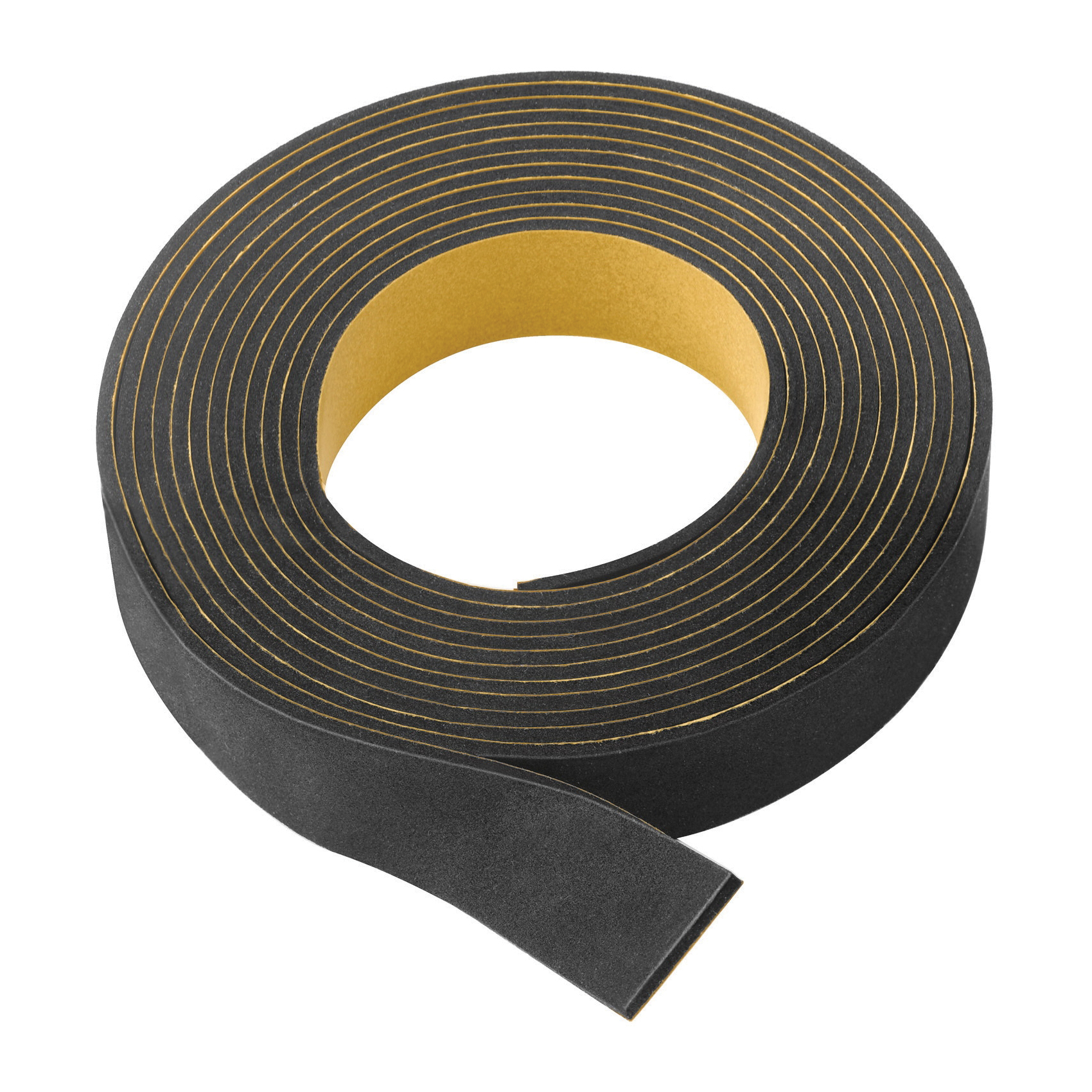 DeWALT® TrackSaw™ DWS5032 Friction Strip, For Use With TrackSaw™ Cutting Systems