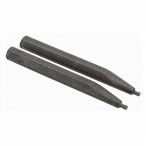 Facom® FA-470.E1 Replacement Plier Tip, (2) 0.9 mm Straight Tip, For Use With FA-467 and FA-469 Circlip Plier