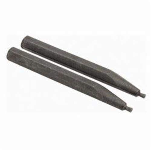 Facom® FA-470.E10 Replacement Plier Tip, (2) 90 deg 1.8 mm Tip, For Use With FA-467 and FA-469 Circlip Plier