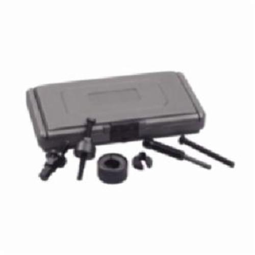 GEARWRENCH® 41560D Pump Puller Set