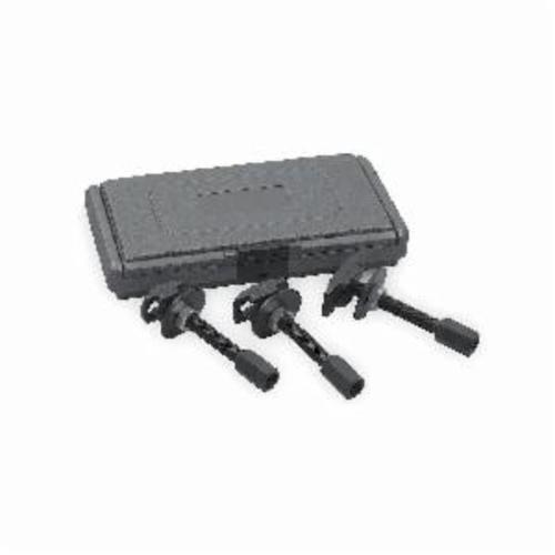 GEARWRENCH® 41710 Rear Axle Bearing Puller Set