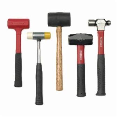 GEARWRENCH® 82303D Hammer Set, Fiberglass