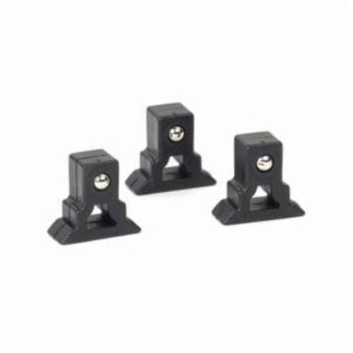 GEARWRENCH® GET IT DONE™ 83112D Heavy Duty Socket Clip Set, 1/4 in Drive, 3 Pieces