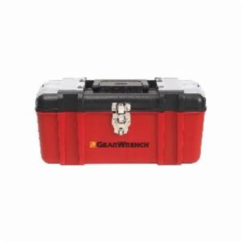 GEARWRENCH® 83148 Tool Box, 8-1/2 in H x 16-1/2 in W x 7-3/4 in D