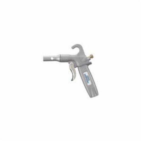 Guardair® 57S30XB Safety Air Gun, 120 psi, Aluminum, Domestic