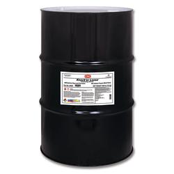 CRC® 03023 Knock'er Loose® Combustible Penetrating Solvent, 55 gal Drum, Liquid, Reddish, 0.86