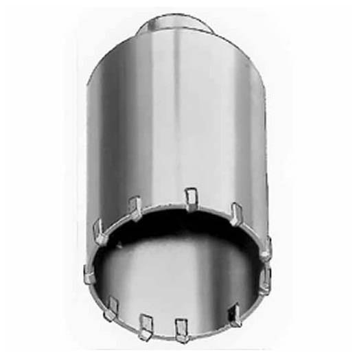 Milwaukee® 48-20-5065 Heavy Duty Thin Wall Core Bit, Carbide