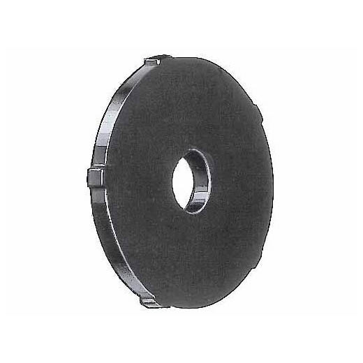 Milwaukee® 48-20-6152 Guide Plate, For Use With 48-20-5020 1-3/8 in Thin Wall Core Bit and 48-20-6150 Centering Pin