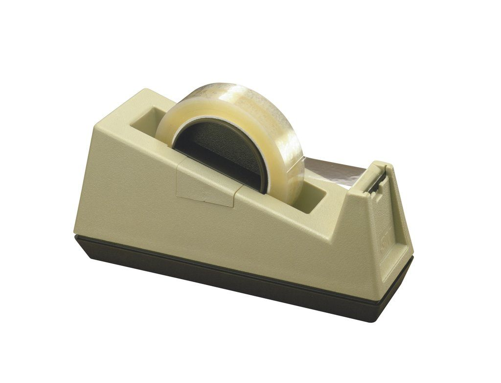 3M™ 021200-06924 C25 Heavy Duty Pull and Cut Tape Dispenser