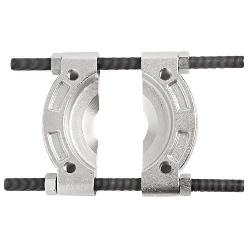 Proto® PROTO-EASE™ J4333A Gear and Bearing Separator, 6 in, 6 in Max Spread
