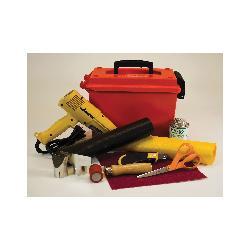 Justrite® 28330 Berm Repair Kit