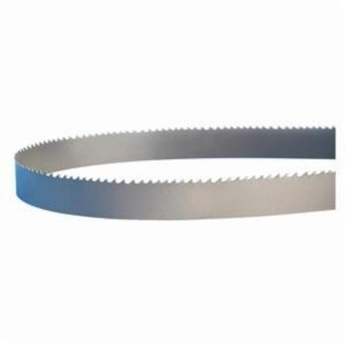 LENOX® BANDSAW Classic Pro™ 1776748 Bi-Metal Band Saw Blade Coil Stock, 1 in W x 0.035 in THK, 2 to 3, M42 HSS Blade, 250 ft L Coil