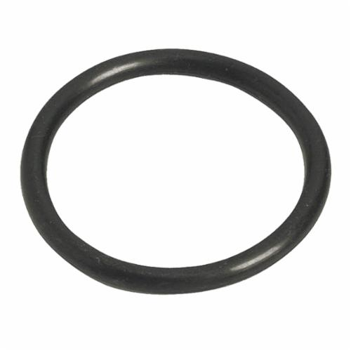 Proto® J07500R O-Ring, 3/4 in Drive, For Use With Impact Socket and Attachment, Steel, Black Oxide