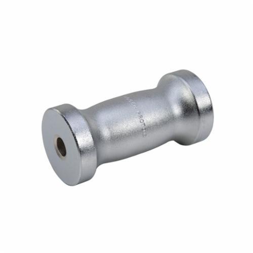 Proto® J4055H Puller Slide Hammer, 5 in OAL, 5 lb