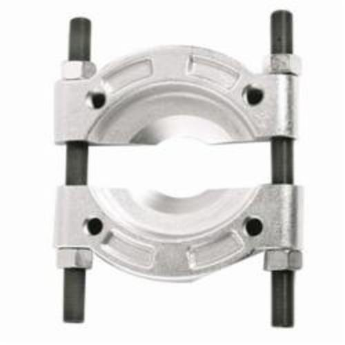 Proto® PROTO-EASE™ J4333 Gear and Bearing Separator, 6 in, 6 in Max Spread