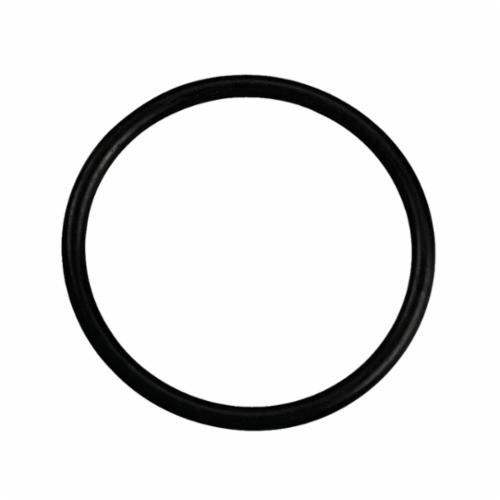 Proto® JCTR10-7A Replacement O-Ring, 7/16 in L