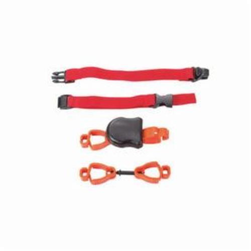 Proto® JPPESMPLKIT PPE Sample Kit, Nylon
