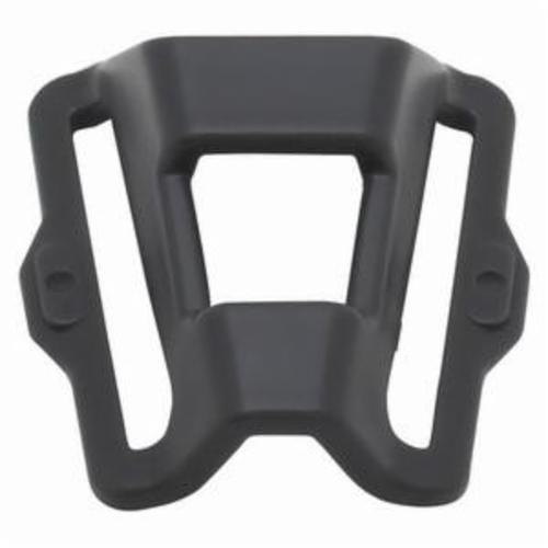 Proto® JPSDOCK Storage Attachment, Plastic