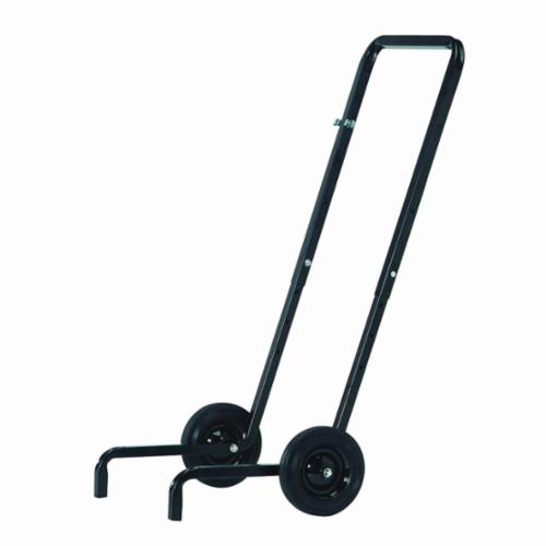 Reelcraft® 600741-1 Hand Cart With Pneumatic Tires, 12 in W