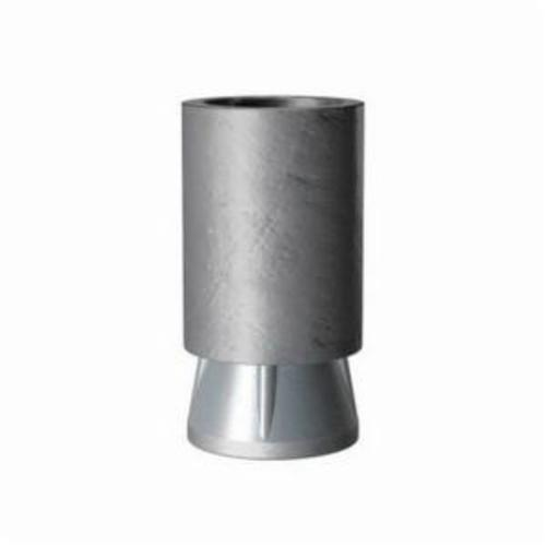 Simpson Strong-Tie® ESA25 Internally Threaded Expansion Screw Anchor, Die Cast Zamak 3 Alloy Cone/3 to 5% Antimonial Lead Expander Shield