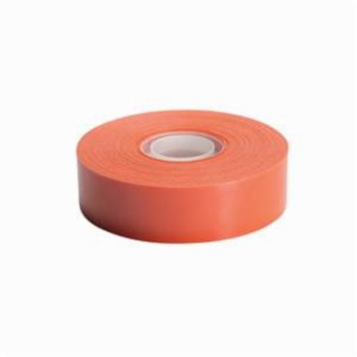 Squids® 19761 3750 Heat Tape Trap, TPE