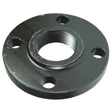 "3/4"" 150# Raised Face Threaded Flange"