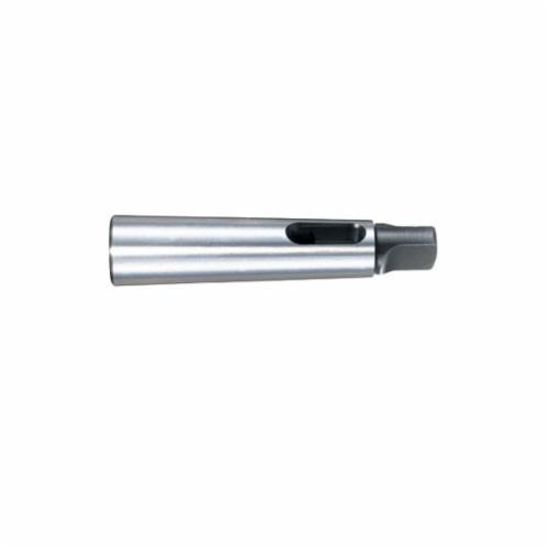 Union Butterfield® 3210050 411 Standard Length Taper Sleeve, #2 Inside x #3 Outside, 4-3/8 in OAL