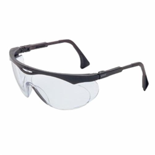 Uvex® by Honeywell S6500X Replacement Lenses, Uvextreme® Anti-Fog Clear Polycarbonate Lens, For Use With Skyper Glasses