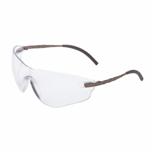 Uvex® by Honeywell S6700X Replacement Lenses, Uvextreme® Anti-Fog Clear Polycarbonate Lens, For Use With Falcon Safety Eyewear