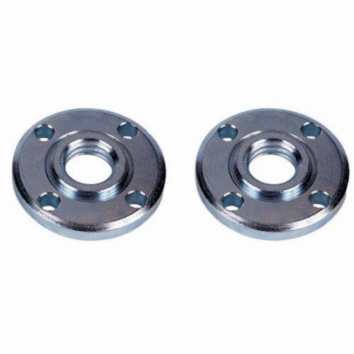 Weiler® 56494 Adapting Nut, 5/8-11 ID x 7/8 in OD