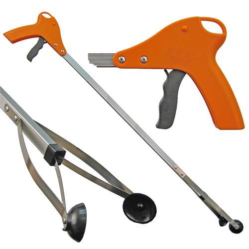 "ArcMate 32"" Pick up Tool"