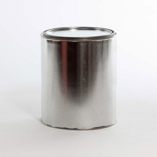 610 x 711 Gallon Paint Can, unlined