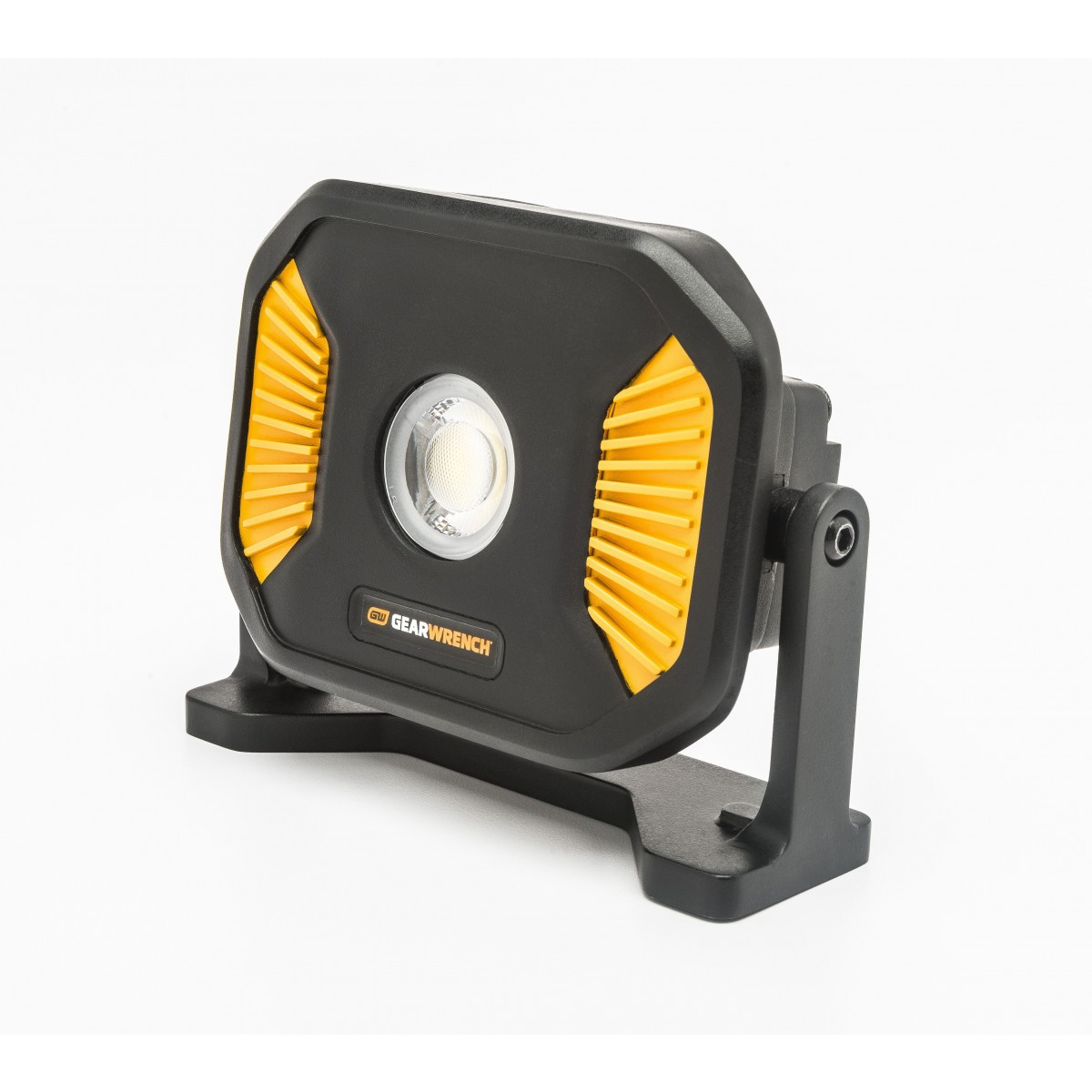 GearWrench®; 83124 Rechargeable Area Light With AC Adapter, LED Lamp