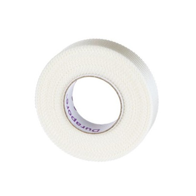 "3M™ 15380 Durapore™ Surgical Tape, 1/2"" x 10 yard"
