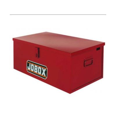 Crescent JOBOX 650990D Welder's Box