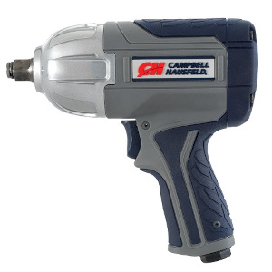 "Campbell Hausfeld XT002000 GSD 1/2"" Impact Wrench"