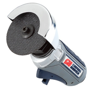 Campbell Hausfeld XT200000 GSD Air Cut-Off Tool
