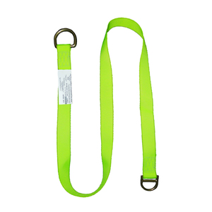 Safewaze FS811 6' Medium Duty Cross Arm Strap