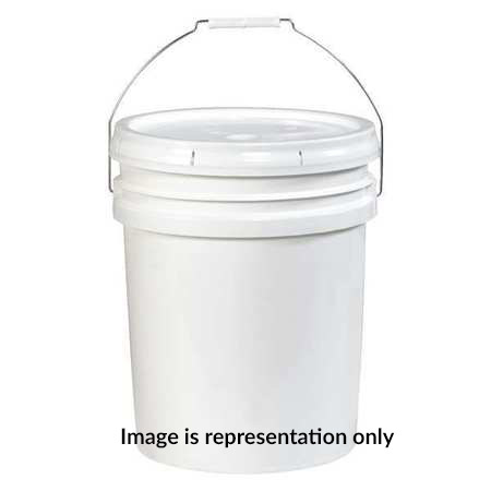 510D Hand Sanitizer, 5 Gallon Pail