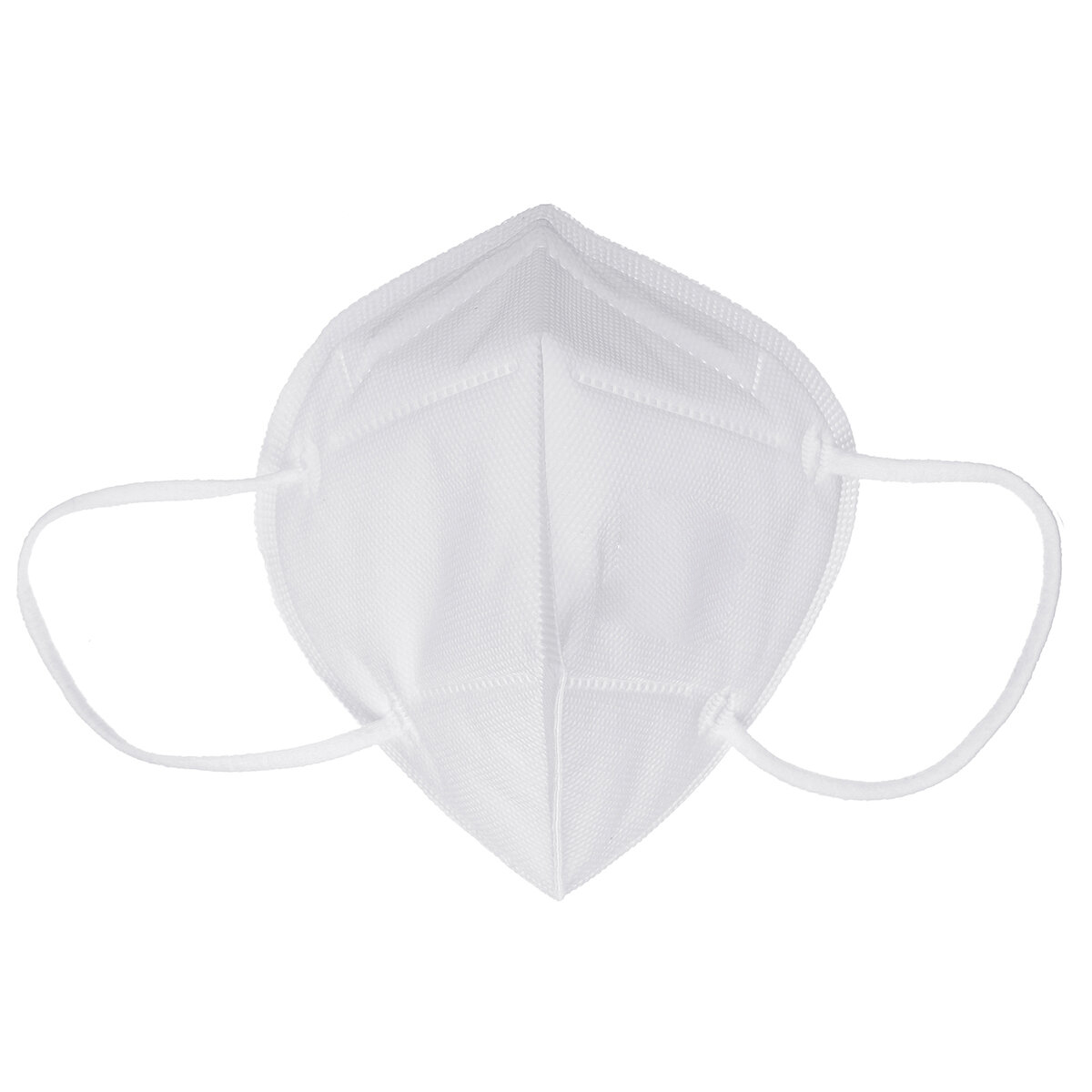 BLACK FRIDAY - SEE PRICE IN CART - Opsial KN95 Respirator Mask, 20/BX