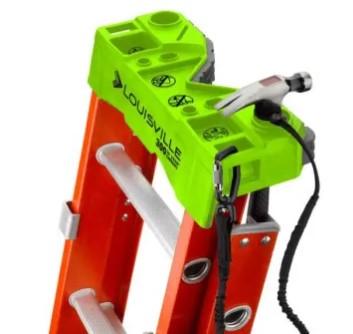 Louisville Ladder PK1243 Protop Ladder Accessory