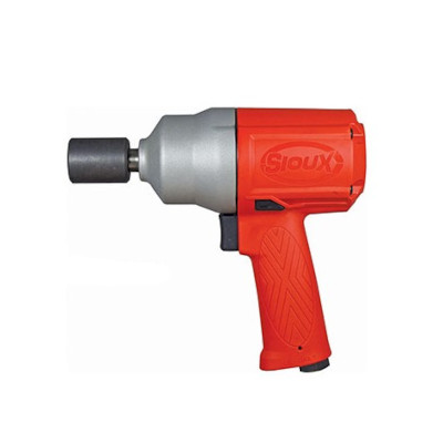 "**Special price in cart - Sioux Power Tools IW500MP4R 1/2"" Impact Wrench"