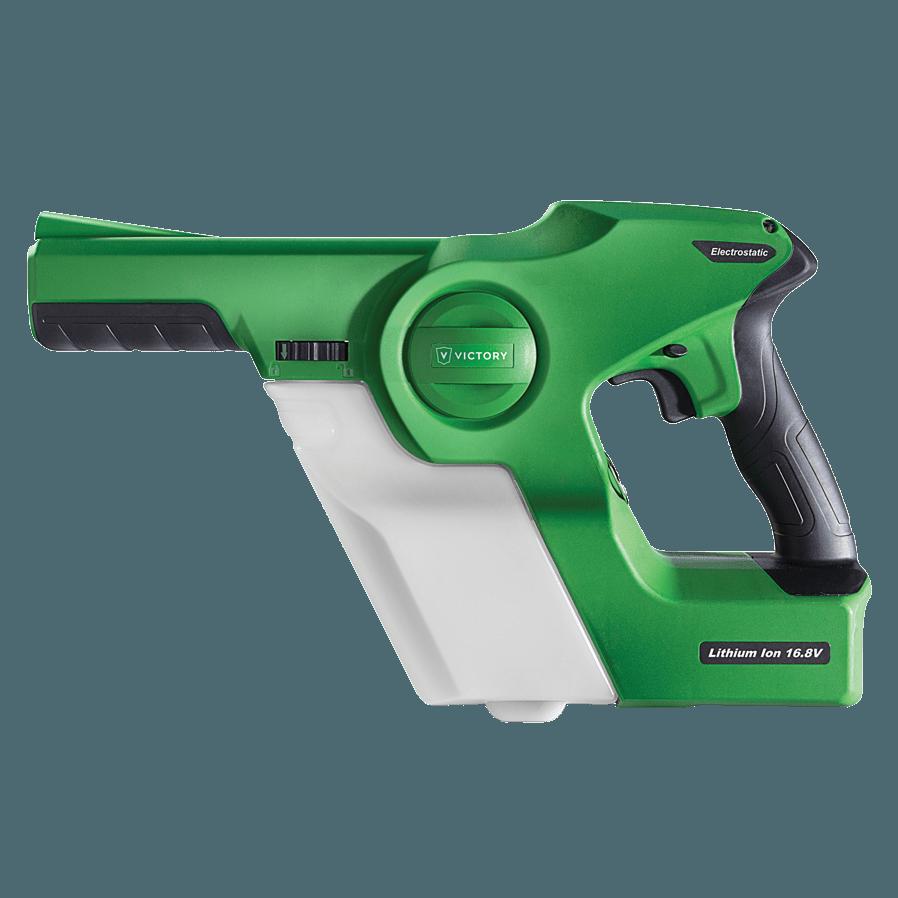 Victory 4680200-EA Cordless Sprayer